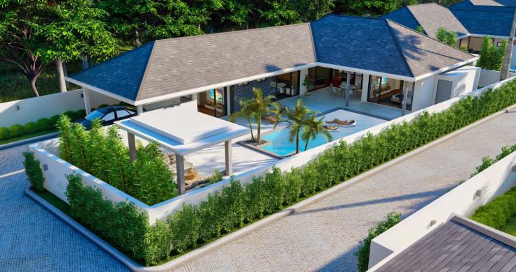 koh-samui-villas-for-sale-2-3-bed-pool-bophut-5