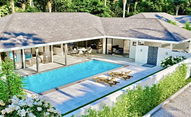 koh-samui-villas-for-sale-2-3-bed-pool-bophut