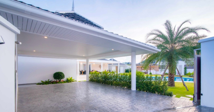 hua-hin-luxury-villas-for-sale-5-bed-10