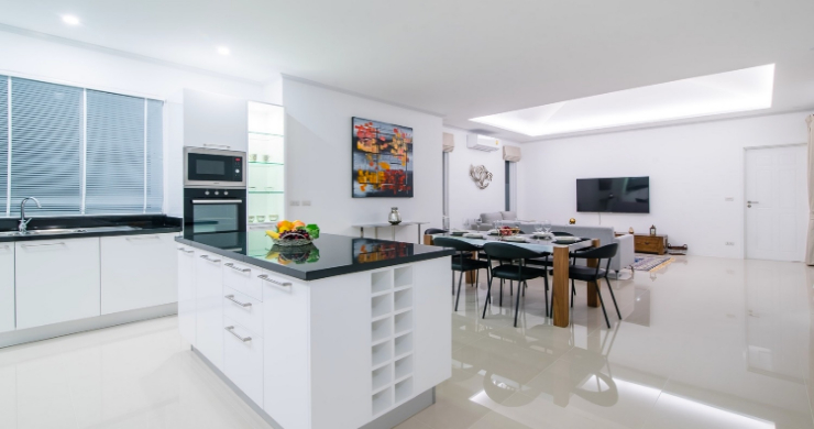 hua-hin-luxury-villas-for-sale-5-bed-4