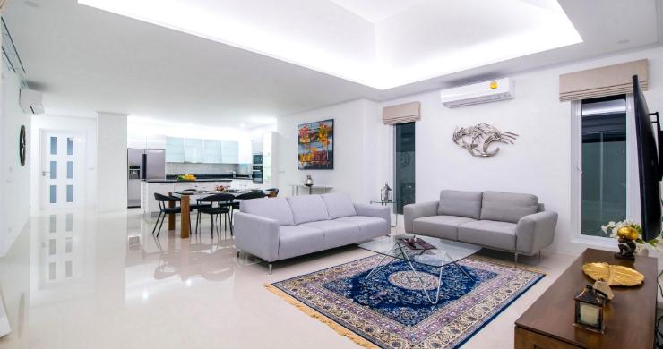 hua-hin-luxury-villas-for-sale-5-bed-3