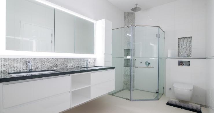hua-hin-luxury-villas-for-sale-5-bed-9