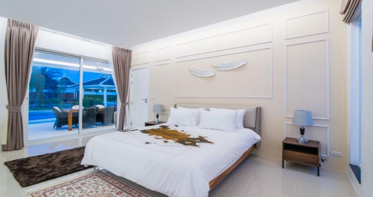 hua-hin-luxury-villas-for-sale-5-bed-5