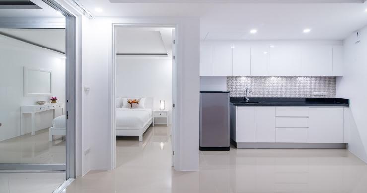 hua-hin-luxury-villas-for-sale-5-bed-7