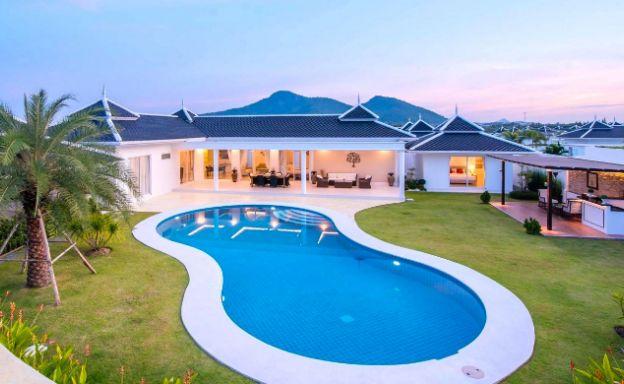 hua-hin-luxury-villas-for-sale-5-bed