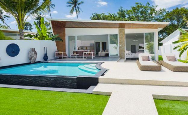 koh-samui-villa-for-sale-bophut-2-3-bed