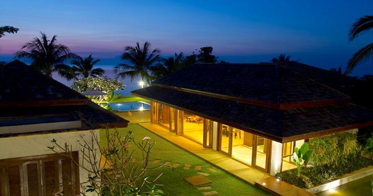 koh-samui-beachfront-villa-for-sale-5-bed-lipa-noi-20