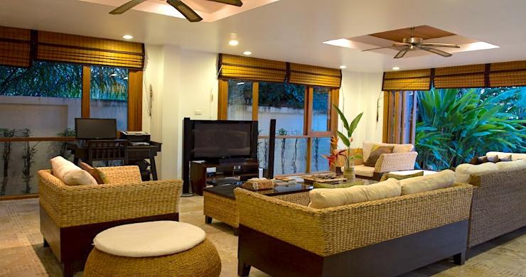 koh-samui-beachfront-villa-for-sale-5-bed-lipa-noi-8