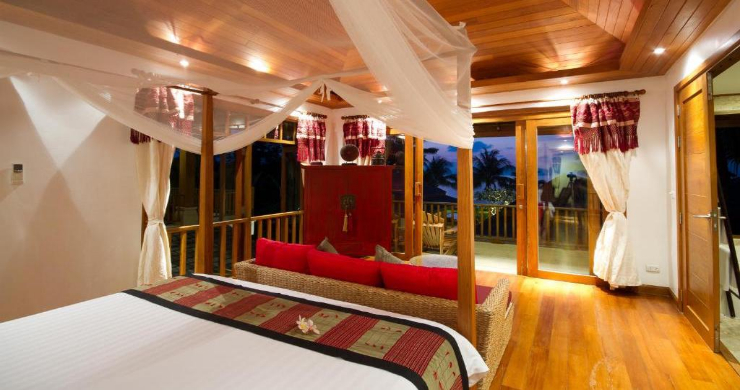 koh-samui-beachfront-villa-for-sale-5-bed-lipa-noi-18