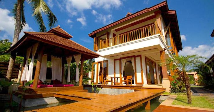 koh-samui-beachfront-villa-for-sale-5-bed-lipa-noi-15