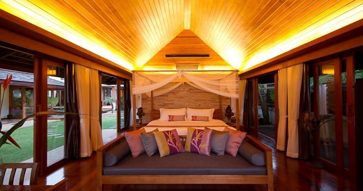 koh-samui-beachfront-villa-for-sale-5-bed-lipa-noi-13