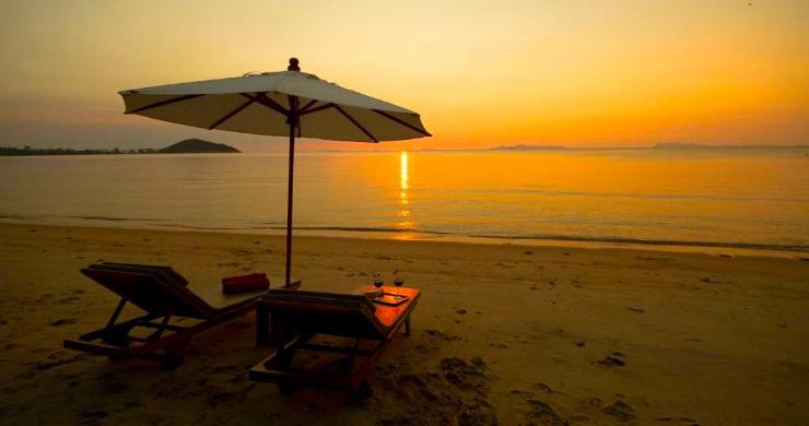 koh-samui-beachfront-villa-for-sale-5-bed-lipa-noi-21