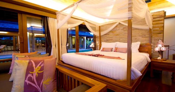 koh-samui-beachfront-villa-for-sale-5-bed-lipa-noi-12
