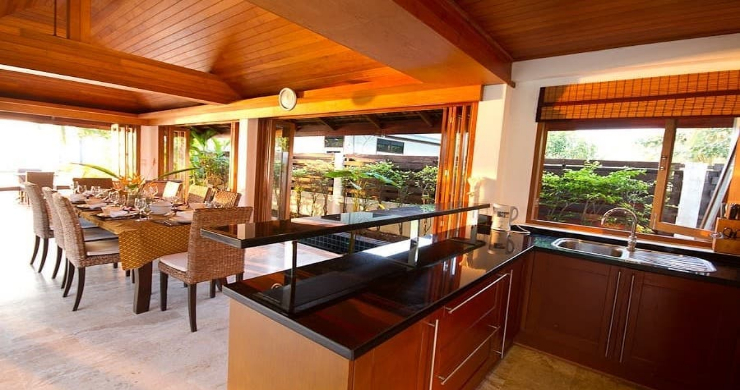 koh-samui-beachfront-villa-for-sale-5-bed-lipa-noi-5