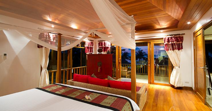 koh-samui-beachfront-villa-for-sale-5-bed-lipa-noi-10