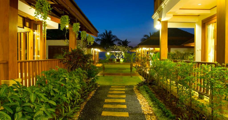 koh-samui-beachfront-villa-for-sale-5-bed-lipa-noi-17