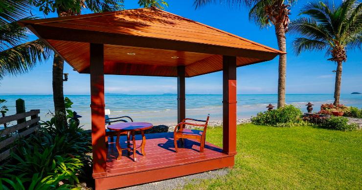 koh-samui-beachfront-villa-for-sale-5-bed-lipa-noi-7