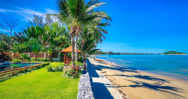 koh-samui-beachfront-villa-for-sale-5-bed-lipa-noi-1