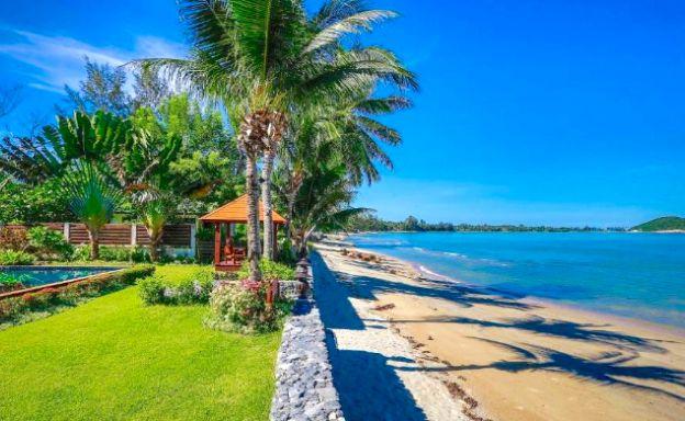 koh-samui-beachfront-villa-for-sale-5-bed-lipa-noi