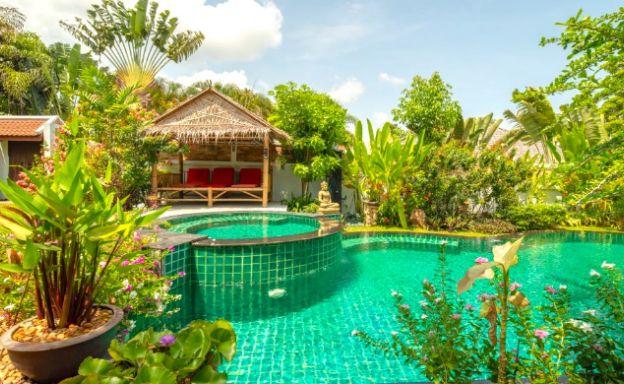 koh-samui-villa-for-sale-big-garden-plai-laem