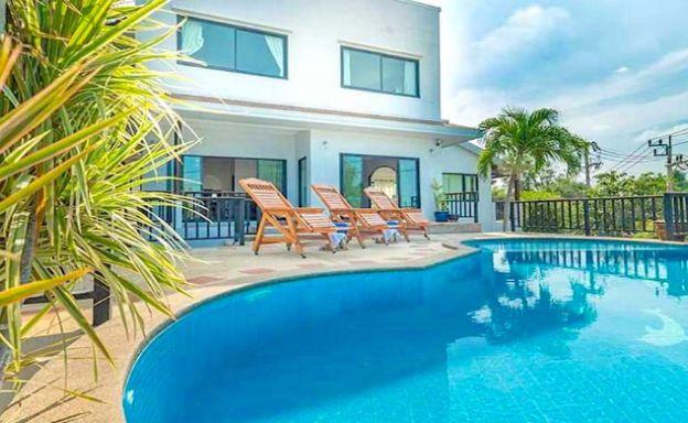 koh-samui-villa-for-sale-3-bed-sea-view-bangrak