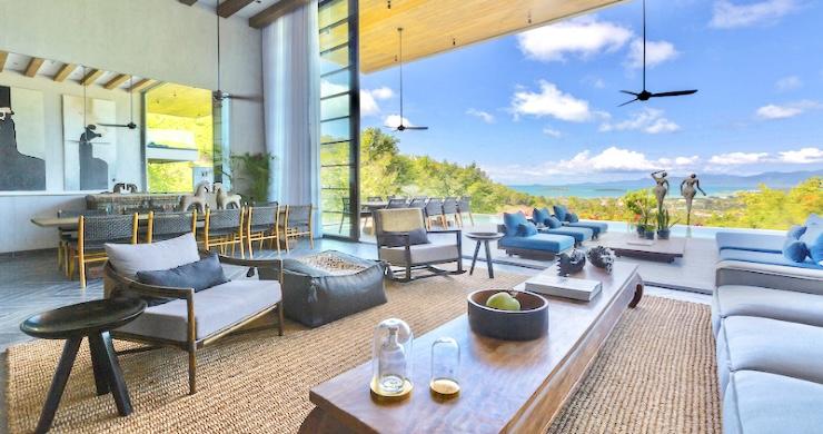 koh-samui-luxury-villa-5-bed-sea-view-choeng-mon-1