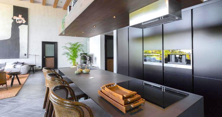 koh-samui-luxury-villa-5-bed-sea-view-choeng-mon-4
