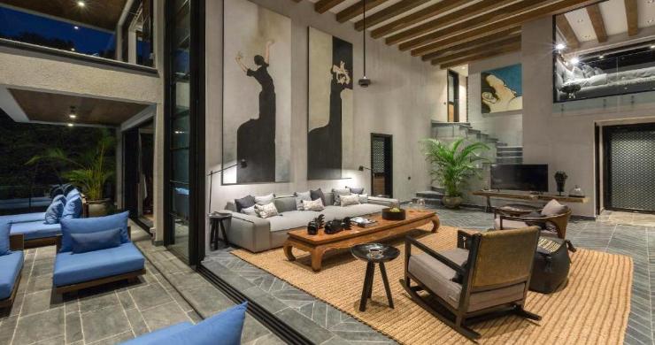koh-samui-luxury-villa-5-bed-sea-view-choeng-mon-14