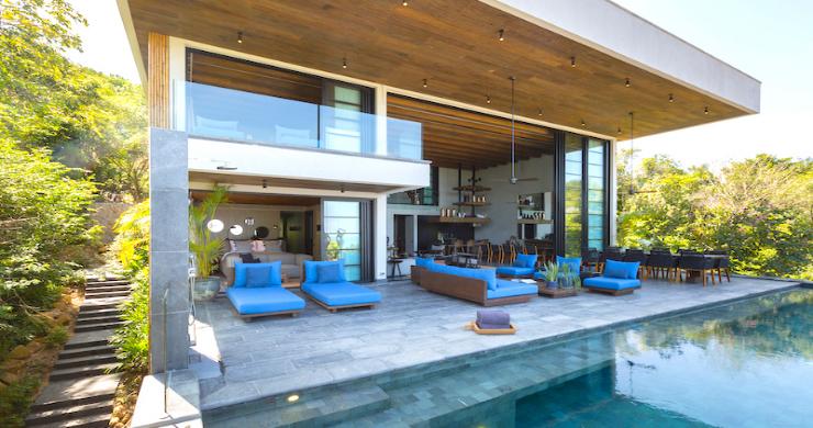 koh-samui-luxury-villa-5-bed-sea-view-choeng-mon-2