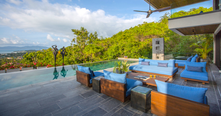 koh-samui-luxury-villa-5-bed-sea-view-choeng-mon-9