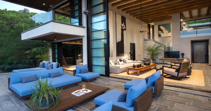 koh-samui-luxury-villa-5-bed-sea-view-choeng-mon-7