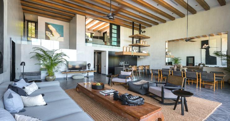 koh-samui-luxury-villa-5-bed-sea-view-choeng-mon-3