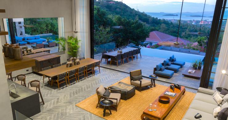 koh-samui-luxury-villa-5-bed-sea-view-choeng-mon-10