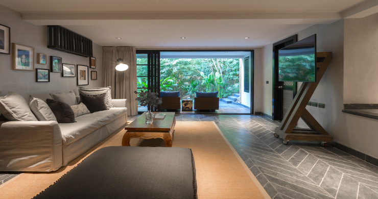koh-samui-luxury-villa-5-bed-sea-view-choeng-mon-13