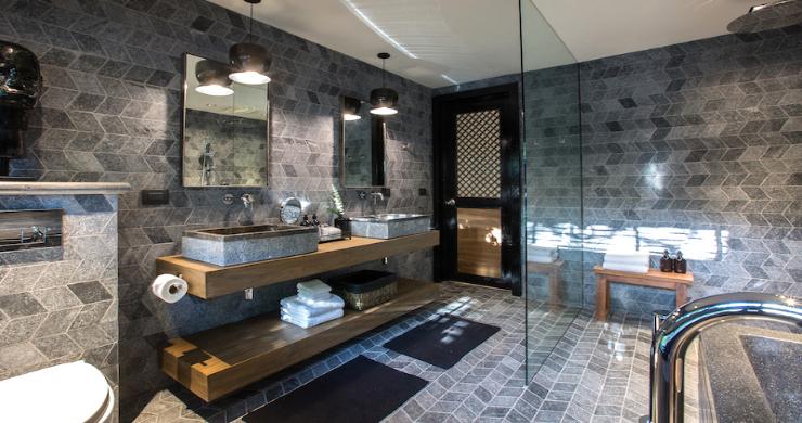 koh-samui-luxury-villa-5-bed-sea-view-choeng-mon-16