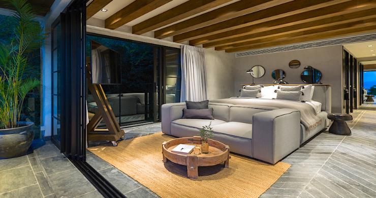 koh-samui-luxury-villa-5-bed-sea-view-choeng-mon-6