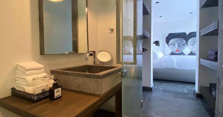 koh-samui-luxury-villa-5-bed-sea-view-choeng-mon-15