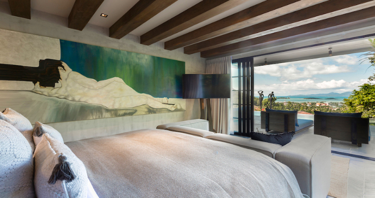 koh-samui-luxury-villa-5-bed-sea-view-choeng-mon-8