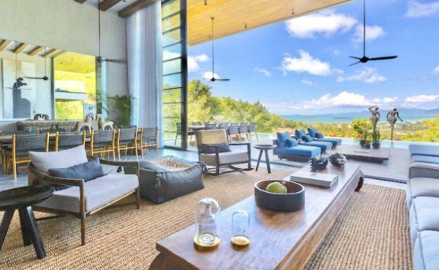 koh-samui-luxury-villa-5-bed-sea-view-choeng-mon