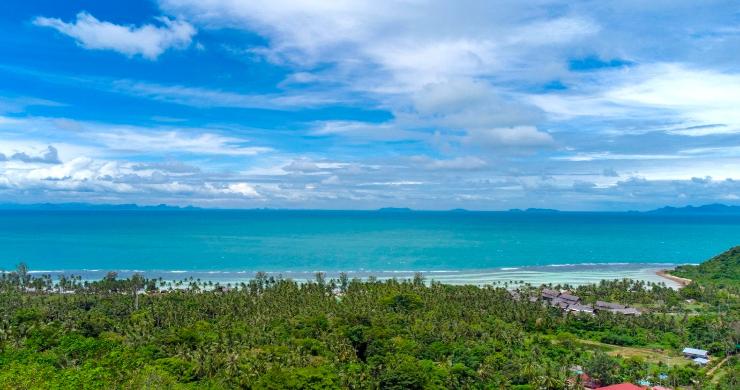koh-samui-sea-view-land-for-sale-laem-yai-4