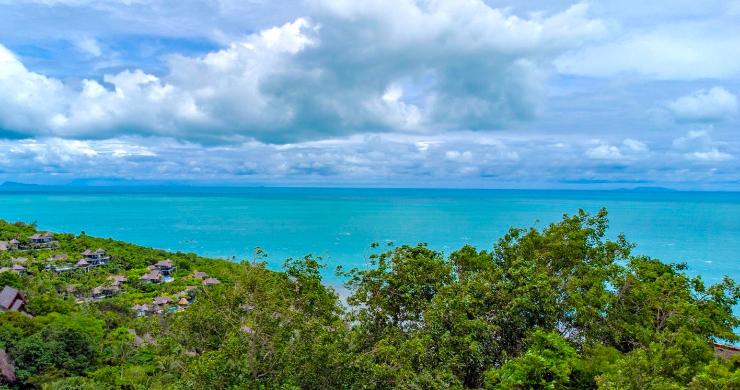 koh-samui-sea-view-land-for-sale-laem-yai-6