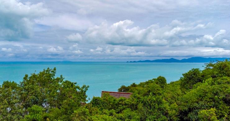koh-samui-sea-view-land-for-sale-laem-yai-8