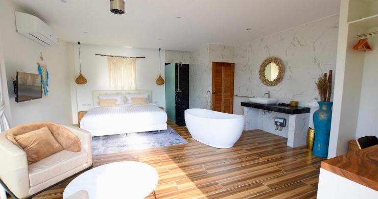 koh-samui-hotel-for-sale-in-bophut-14