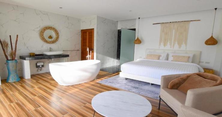 koh-samui-hotel-for-sale-in-bophut-6