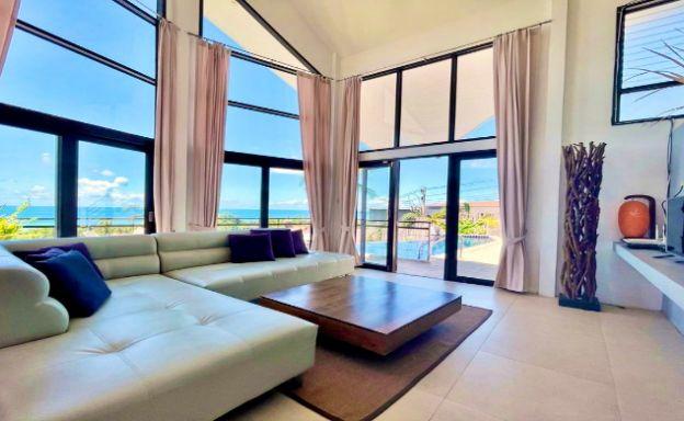 koh-samui-villa-for-sale-3-bed-sea-view-lamai