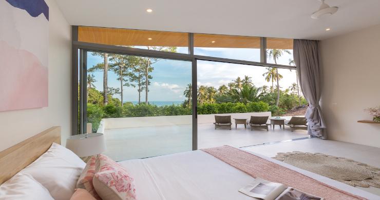 koh-samui-villa-for-sale-pool-sea-view-lamai-9