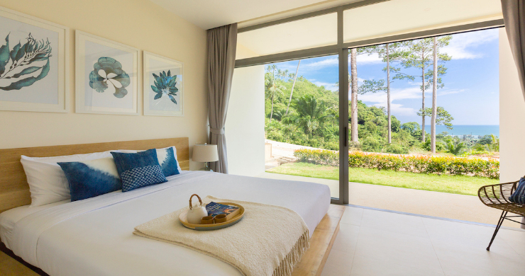 koh-samui-villa-for-sale-pool-sea-view-lamai-14