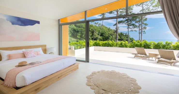 koh-samui-villa-for-sale-pool-sea-view-lamai-8