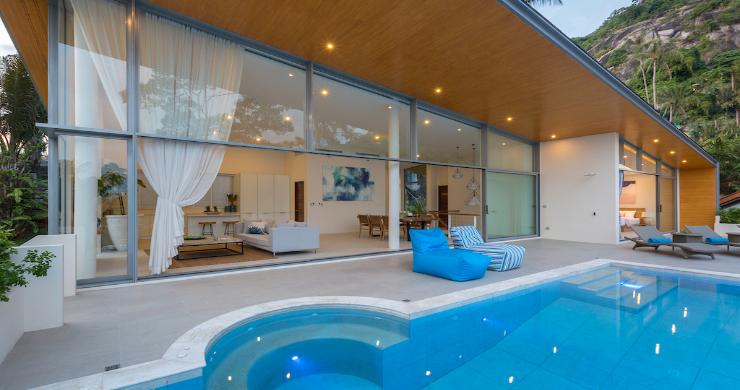 koh-samui-villa-for-sale-pool-sea-view-lamai-13
