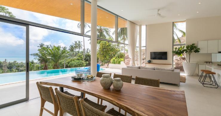 koh-samui-villa-for-sale-pool-sea-view-lamai-4